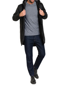 Куртка T&H 13185299