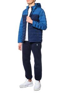 Куртка T&H 13185092