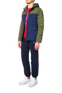 Куртка T&H 13185091