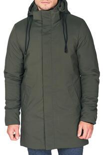 Куртка T&H 13185311