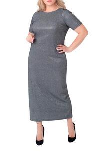 Платье SPARADA 12777515
