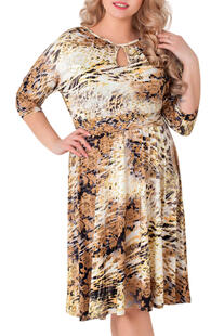 Платье SPARADA 6081246