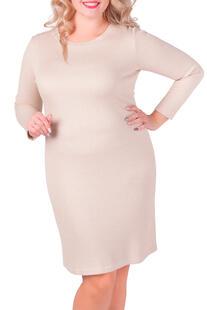 Платье SPARADA 6081261