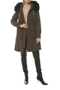 Куртка Acasta 13133845