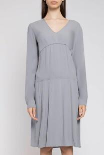 Платье Marni 13041785