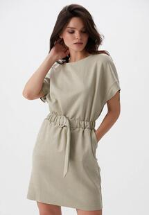 Платье LOVE REPUBLIC MP002XW0H31LR400