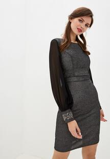 Платье MILOMOOR MP002XW0REEMR460