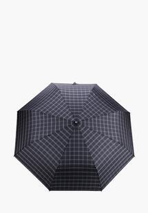 Зонт складной Flioraj MP002XM1Q0A4NS00