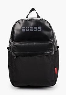 Рюкзак Guess GU460BMMFEU4NS00