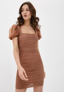 Платье MISSGUIDED MI033EWLGYS1B060