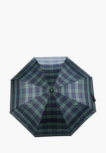 Зонт складной Flioraj MP002XM20UT3NS00