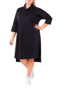 Платье SPARADA 12774431