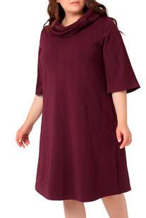 Платье SPARADA 12774435