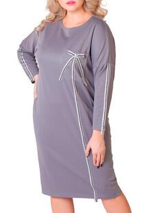 Платье SPARADA 12774090