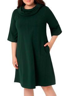 Платье SPARADA 12774440