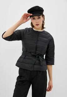 Куртка утепленная Снежная Королева MP002XW04YN0R440