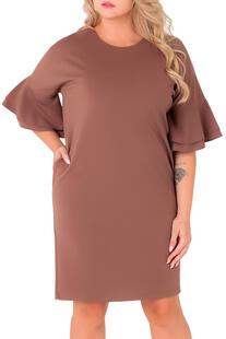 Платье SPARADA 12774462