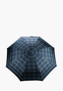 Зонт складной Flioraj MP002XM1Q09XNS00