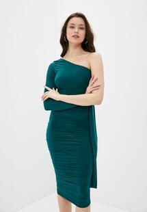 Платье MISSGUIDED MI033EWLGYU2B120
