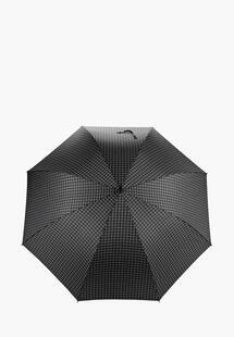 Зонт-трость Flioraj MP002XM1Q09VNS00