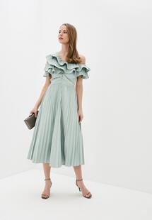 Платье MISSGUIDED MI033EWLUKJ1B060
