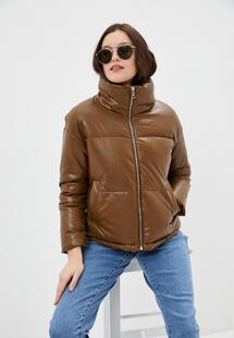 Куртка утепленная Fadjo MP002XW04WWWR440