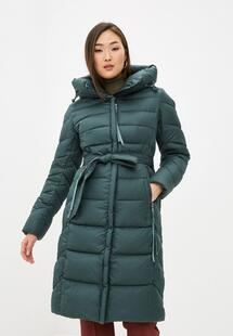 Куртка утепленная Снежная Королева MP002XW04OPER500