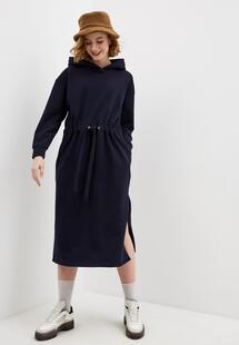 Платье Irma Dressy MP002XW04PY5OS01