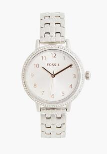Часы Fossil RTLAAA280101NS00