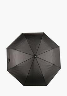 Зонт складной Flioraj MP002XM1H0H0NS00