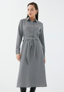Платье ZARINA MP002XW04N5JR420