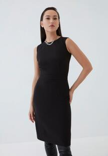 Платье ZARINA MP002XW04OW5R500
