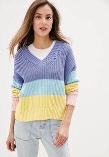 Пуловер COLIN'S MP002XW0HGKGINL