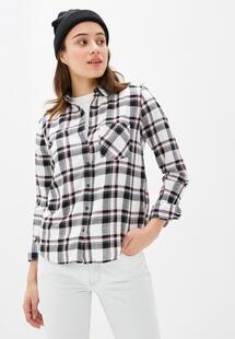 Рубашка COLIN'S MP002XW0HPYQINS