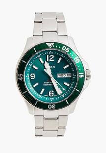 Часы Fossil RTLAAA281601NS00