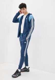Костюм спортивный Adidas AD002EMLUEO0INM