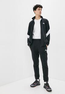 Костюм спортивный Adidas AD002EMLUEN9INS