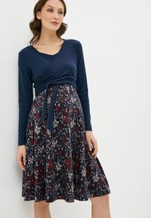 Платье Mama's fantasy MP002XW04QRYR420