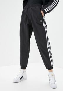 Брюки спортивные Adidas AD093EWLWYR0G380