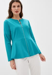 Блуза SVESTA MP002XW04WEHR520