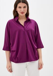 Блуза SVESTA MP002XW04WEIR600