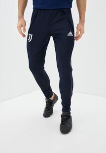 Брюки спортивные Adidas AD002EMMOEK5INM