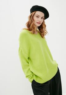 Пуловер Victoria Solovkina MP002XW0496DOS01