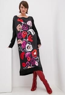 Платье Marni MA177EWJPIP5I400