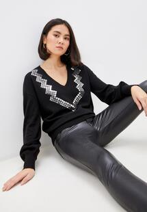 Пуловер Pinko PI754EWJSIV7INM