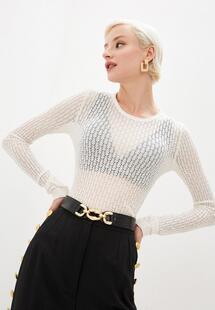 Джемпер Dolce&Gabbana DO260EWLNQT0I420