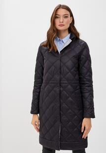 Куртка утепленная Снежная Королева MP002XW02HM9R440
