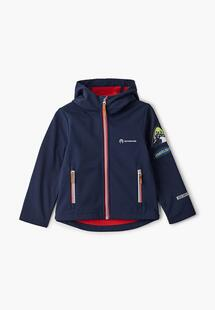 Куртка OUTVENTURE MP002XB00R4UCM104110