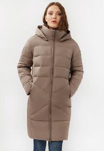 Куртка утепленная Finn Flare MP002XW0RGQBINS