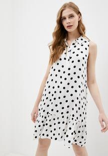 Платье Pietro Brunelli Milano PI031EWMMII2INS